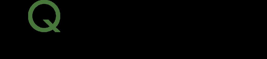 sQuola Logo