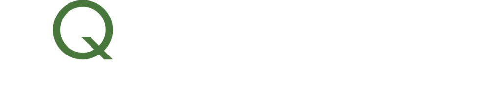 logo squola