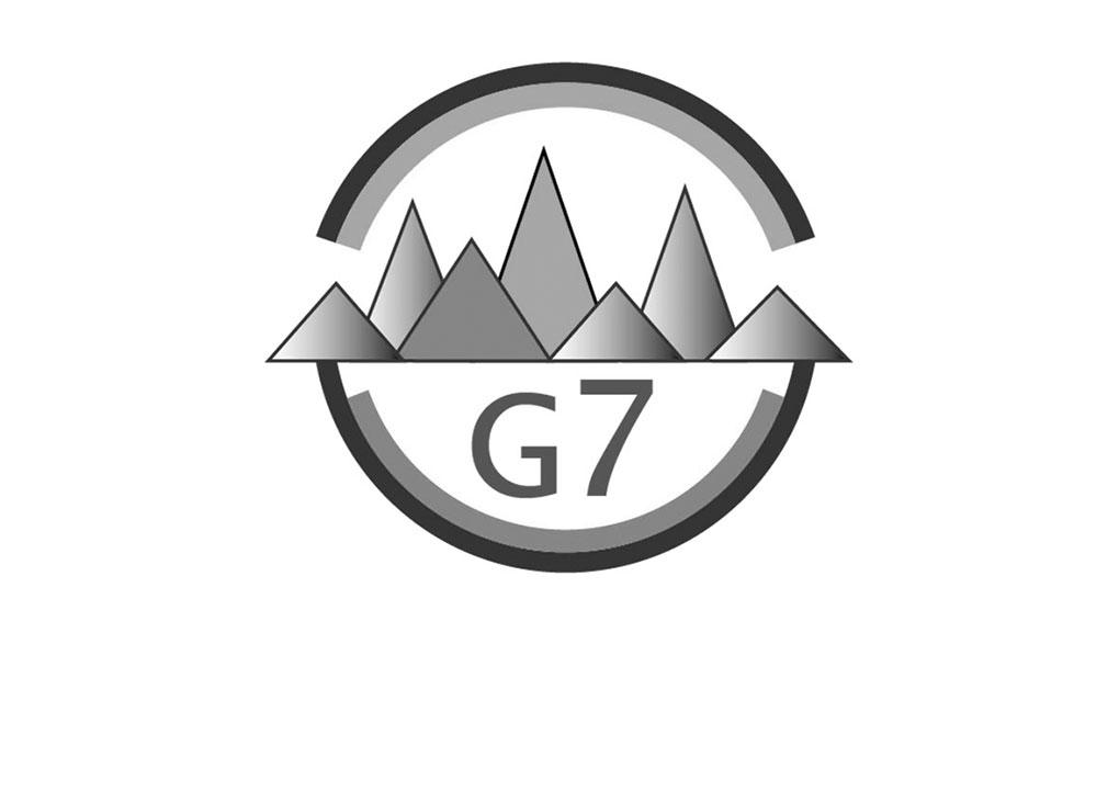 G7 Treffen
